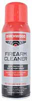 Cleaner-Degreaser,