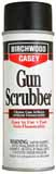 Gun Scrubber® 
