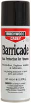 Barricade® Polarized Rust Preventative,