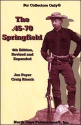 The 45-70 Springfield,