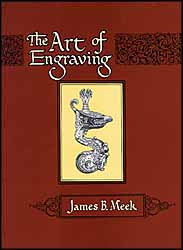 The Art of Engraving,