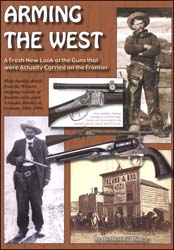 Arming the West, 