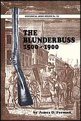 Blunderbuss