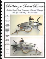 Building a Swivel Breech,