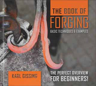 The Book of Forging, 