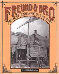 Freund & Bro.