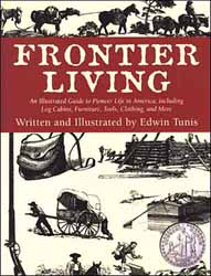 Frontier Living