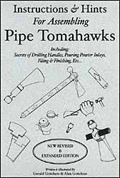 Instructions & Hints