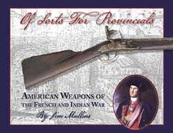 Of Sorts for Provincials,