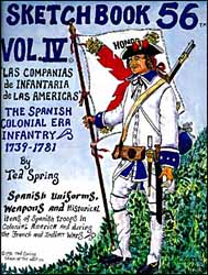 Sketchbook '56 
