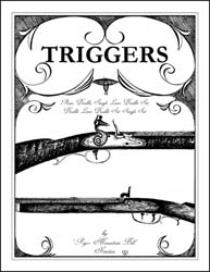 Triggers,