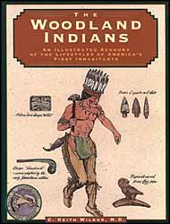 Woodland Indians