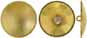 Small French Marine Buttons,