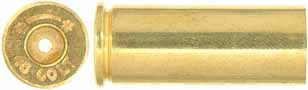 Cartridge Case,