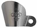 Flint Flash Guard,