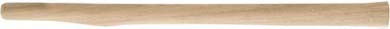 Carlos Gove pattern tomahawk handle,