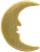 Inlay,