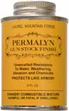 Finish,