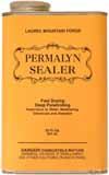 Sealer,