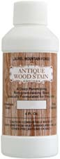 Stain,