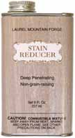 Stain Reducer,