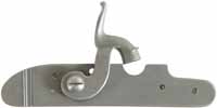 L&R's RPL-02-C Percussion Lock
