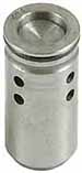 ".359"" Sizing & Lube die,