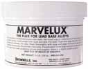 Marvelux,