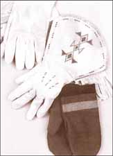 Pattern for