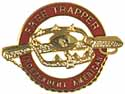 Free Trapper, Independent American,