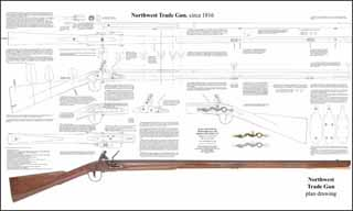 Plan drawing,