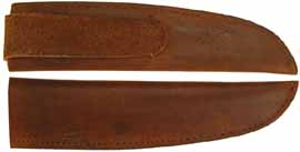 Sheath for Large & Medium Drop Point Knife,