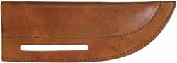 Mountain Man knife sheath,