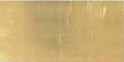 "Brass, .080"" thick, 4 x 8"" sheet"
