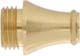 Pouring Spout,