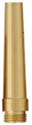 Flask Spout, 20 grains,