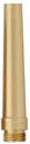 Flask Spout, 25 grains,