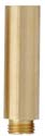 Flask Spout, 50 grains,