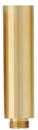 Flask Spout, 90 grains,