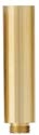 Flask Spout, 100 grains,