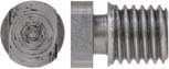 Vent,