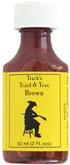 Track's Tried & True Browning Reagent,